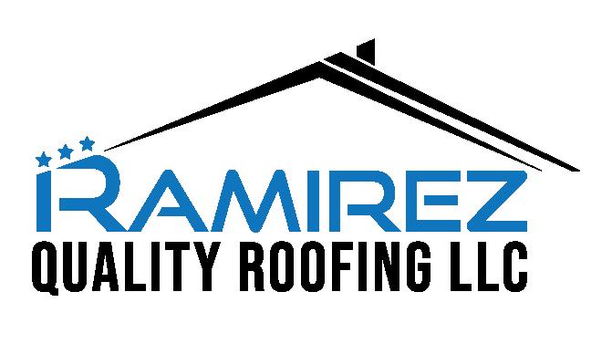 Ramirez Quality Roofing LLC